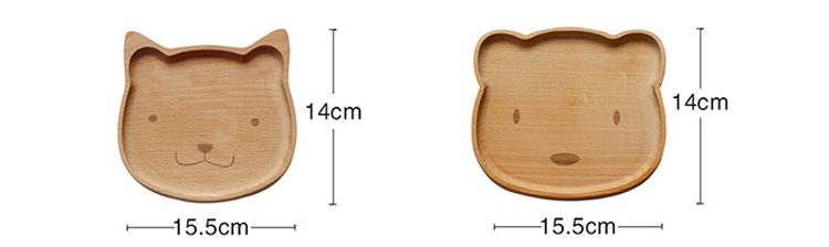 Wooden-Baby-Food-Dishes-Plate-Kids-Feeding-Eating-Set-Platos-Children-Baby-Servies-Tableware-Bowl-Topper-Tray-Assiette-Enfant-08