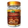 Hericium Erinaceus Львиная грива Экстракт 30% Полисахарид 500 мг х 90 Капсулы = 1 Бутылки бесплатная доставка