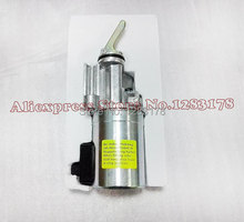 Replace Deutz 1012 Fuel Shutdown Device shut off solenoid 0419 9900 04199900 12V