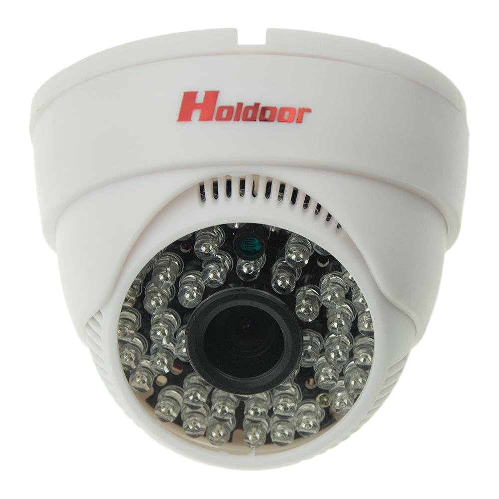Mini 2MP AHD Camera 1080P Security IR 20M Night vision Work Analog HD Surveillance Dome CCTV Camera For AHD DVR Plug and Play hd 720p 1080p dome ahd camera 1mp 2mp cmos security video hd analog camera night vision ir 20m cctv camera for 1080p ahd dvr