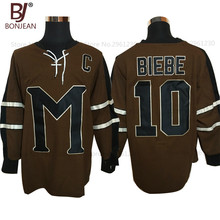 cheap nhl jerseys china