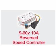 Controller-bracket-Power-supply_15_04