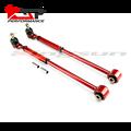 Kingsun Rear Adjustable Camber Suspension Control  Arms  For Ford Escape 2001-2012/Mercury/Mazda Tribute