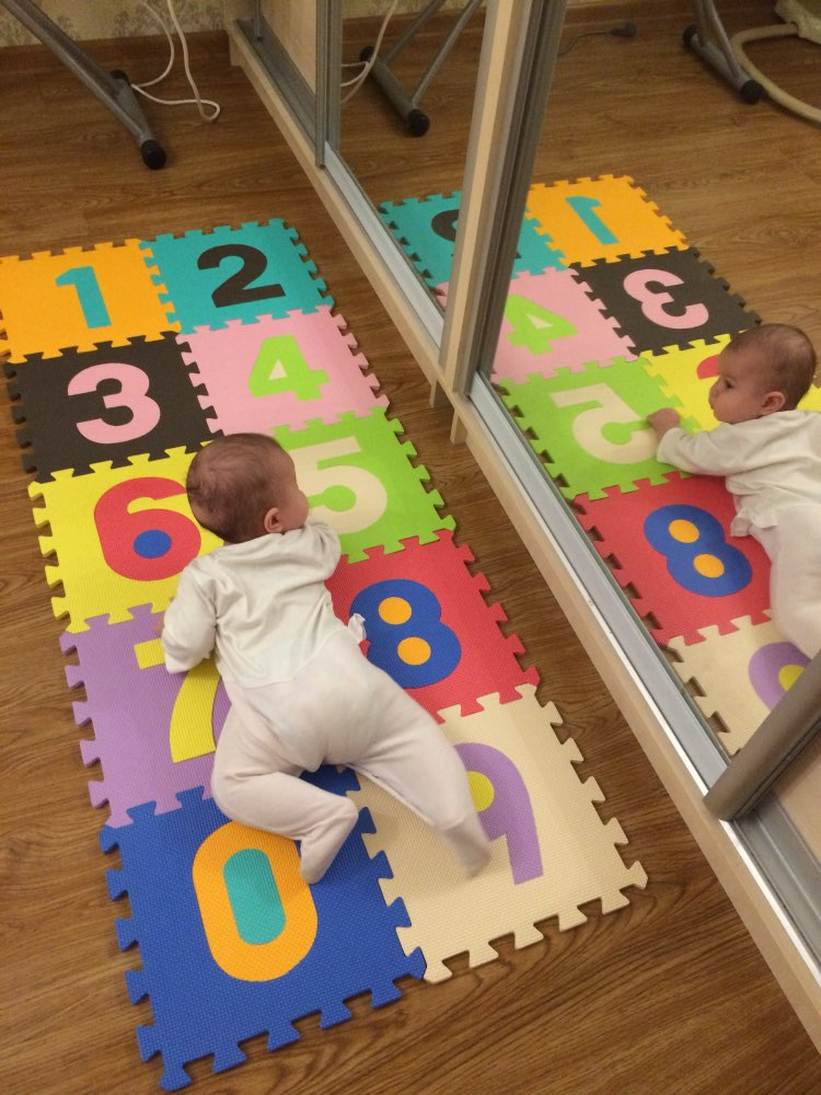 HTB1sW6vpwmTBuNjy1Xbq6yMrVXa0 Children's soft developing crawling rugs,baby play puzzle number/letter/cartoon eva foam mat,pad floor for baby games