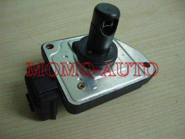 for Mass air flow sensor for   16017-3S500 AFH55M-12 16017-1S710 фонарь спутник afh 100 1watt