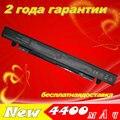 JIGU аккумулятор Для Ноутбука Asus A41-X550 A41-X550A X450 X550 K550 A450 A550 F450 F550 F552 K450 K550 P450 P550 R510 5200 МАЧ 14.8 В