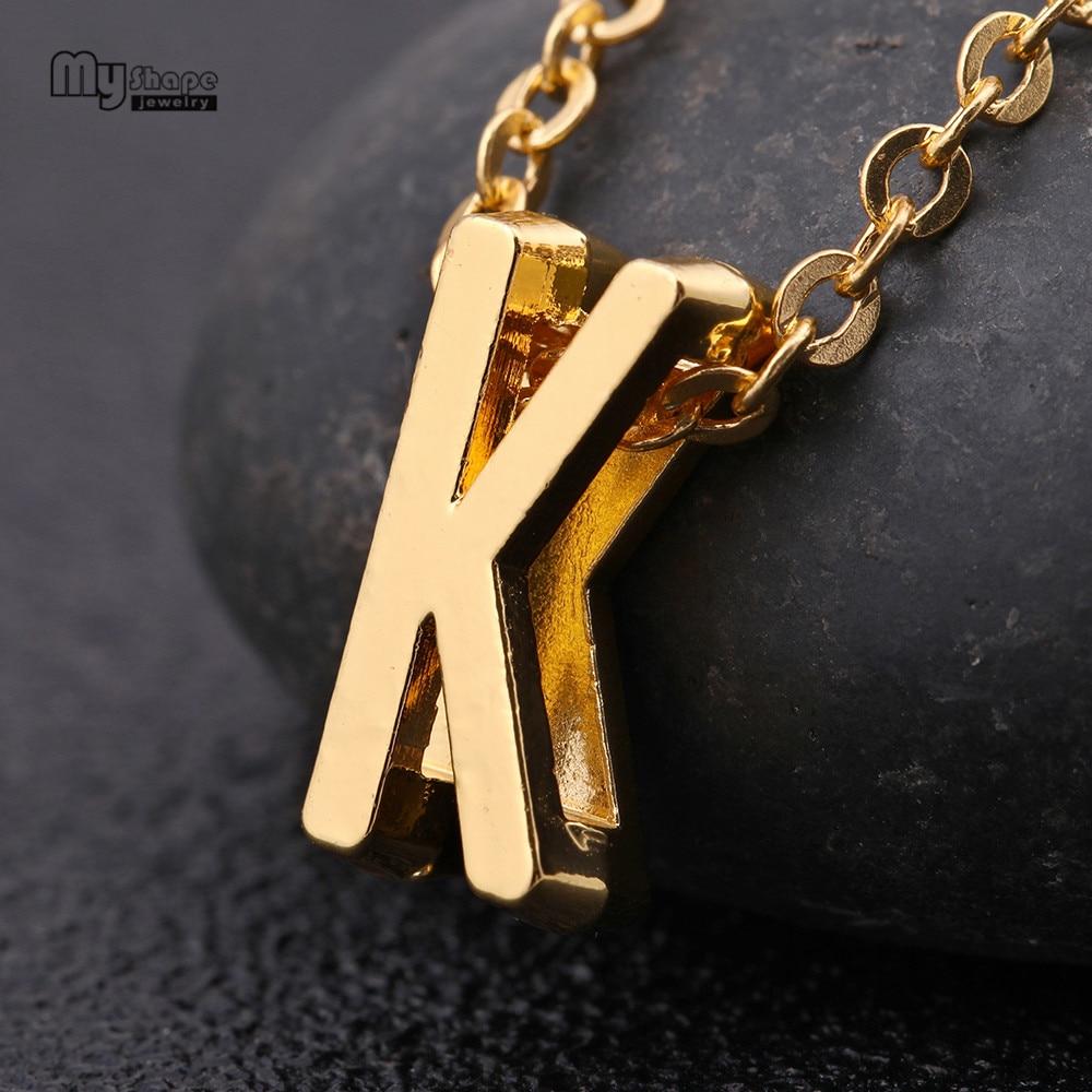K (3)