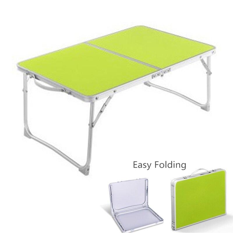 notebook computer desk 360 rolling adjustable lapdesk folding laptop