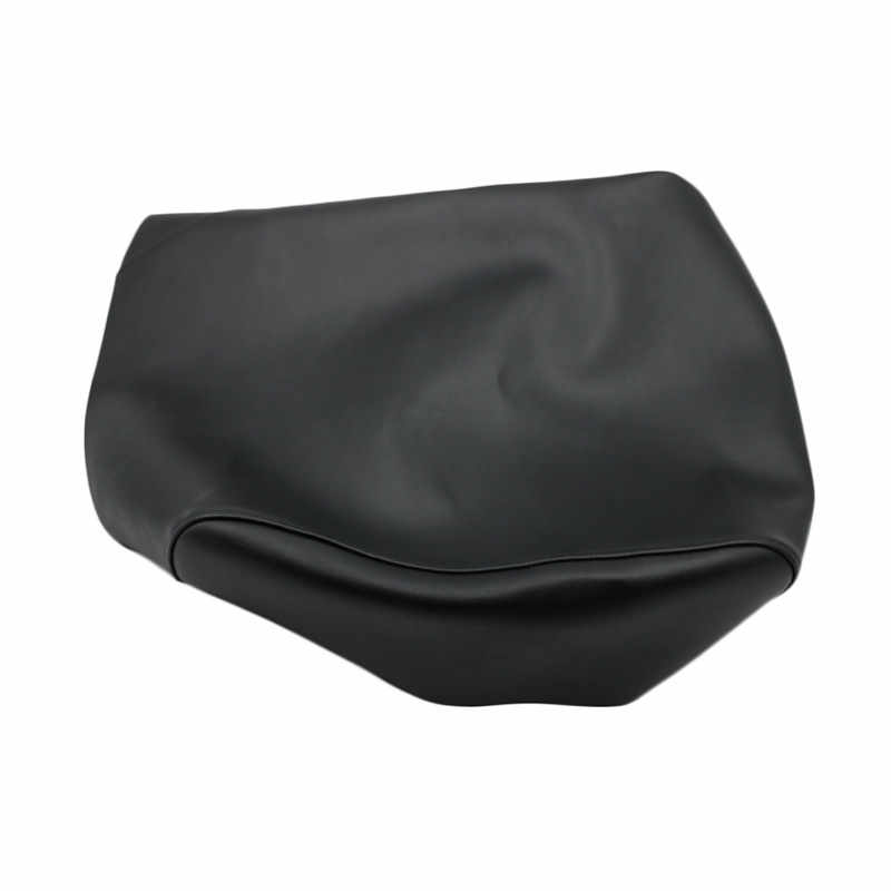 Fine Driver Seat Skin Saddle Cushion Cover Protector For Polaris Sportsman Atv 4X4 335 400 500 600 700 1996 2004 2003 2002 2001 Alphanode Cool Chair Designs And Ideas Alphanodeonline