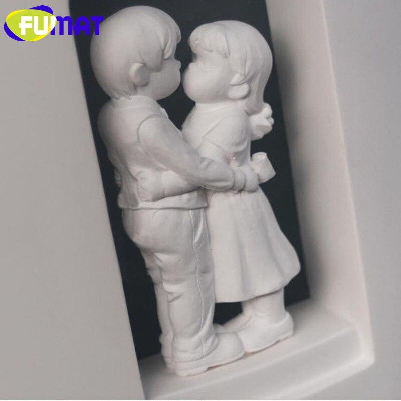 plaster wall lamp 16