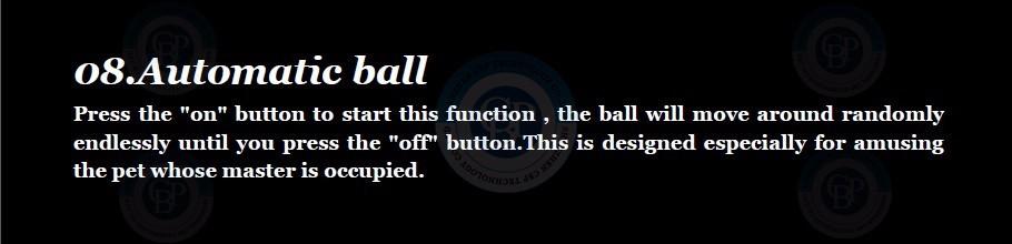 Telefoniga juhitav pall