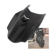 Motorcycle Mudguard Front Fender Extension For BMW R1200GS/GSA LC 2014 2018 2015 2016 2017