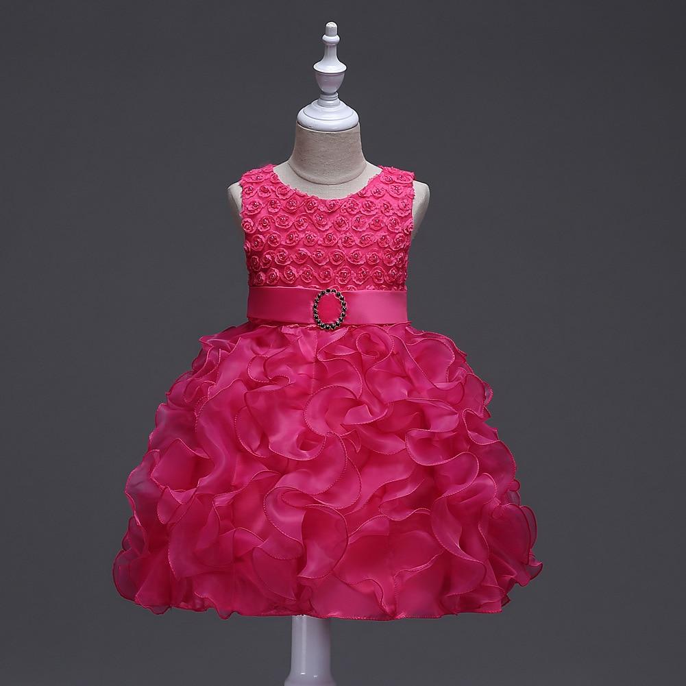 online get cheap wedding dress ball gown beige aliexpress com