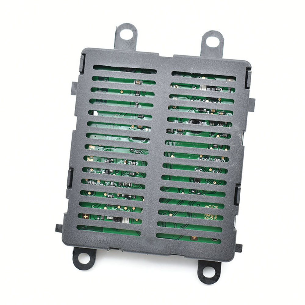 Image 3 - 8R0 907 472 8R0907472 LED Headlights DRL Ballast KOITO 10056 17078 Control Module for Audi Q5-in Base from Automobiles & Motorcycles