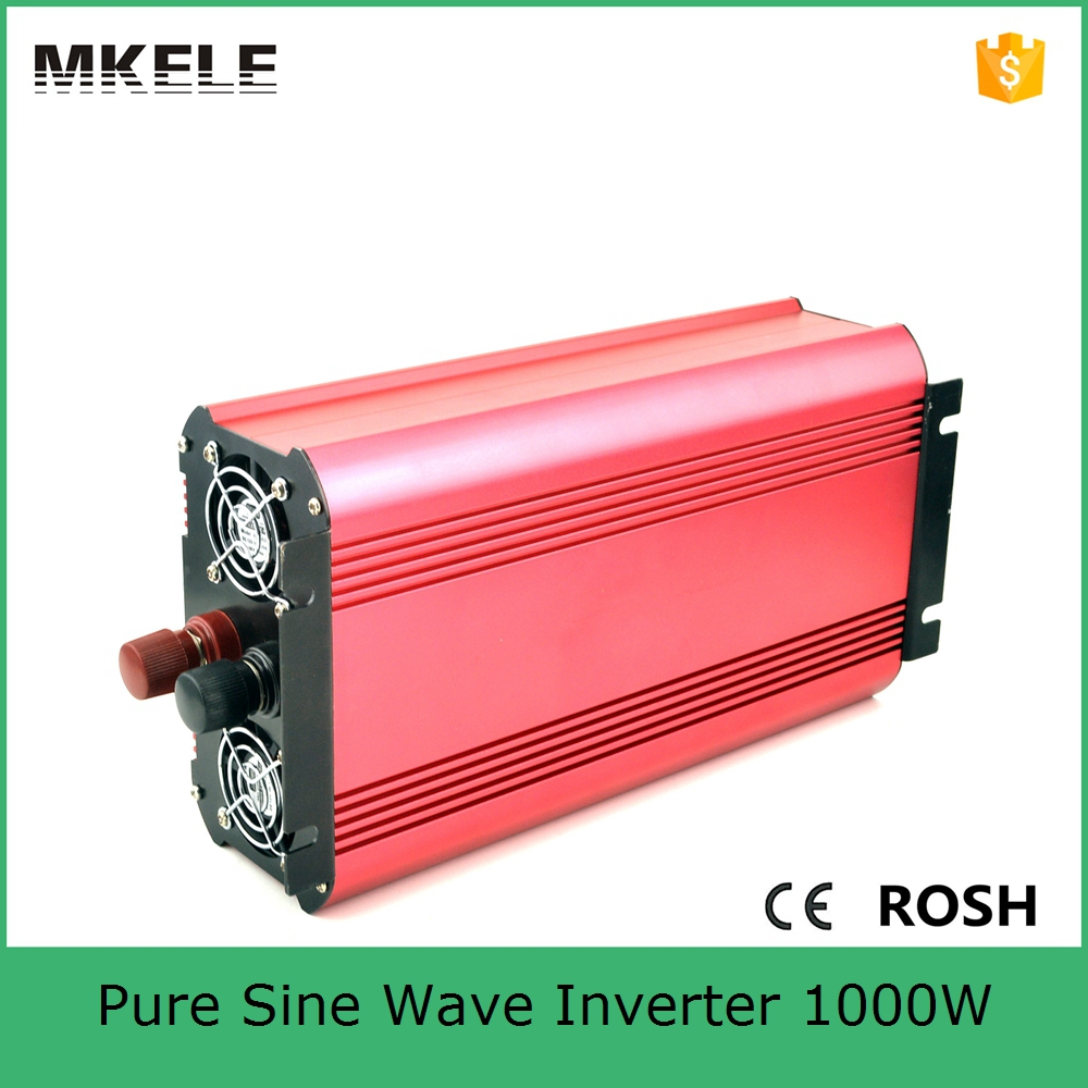 Mkp1000 122r High Level 12vdc 120vac 1000w Dc Ac Pure Sine Wave To Inverter Schematic Get Free Image About Wiring Power Circuit Diagram1000w China In Inverters Converters From