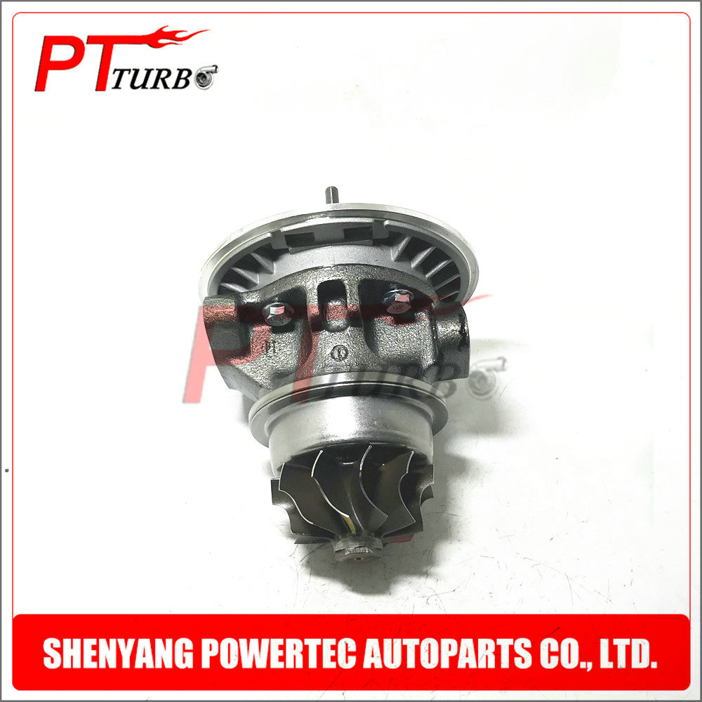 TA3135 466674 0004 466674 0006 turbo cartridge voor Perkins Diverse industriële T4 40 1004.4THR 1004 turbolader kern CHRETIEN - 4