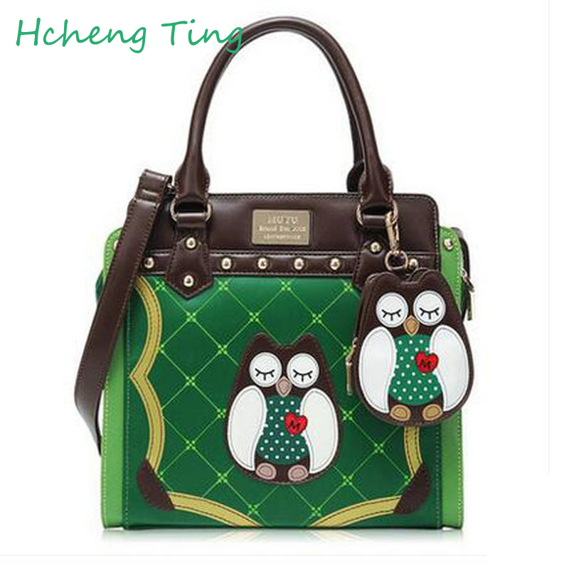 ФОТО Luxury  Women's Handbag Leather Women Tote Bag,lady Hand Bag,Women Shoulder Bag