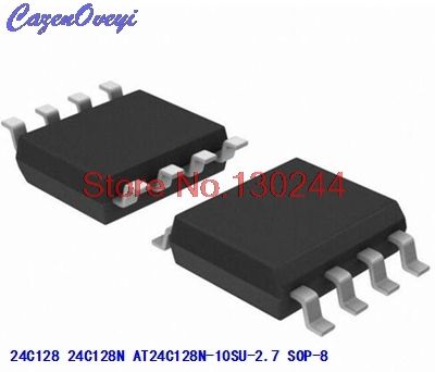 10pcs/lot NE602A SA602A NE602 SA602 SOP-8 In Stock