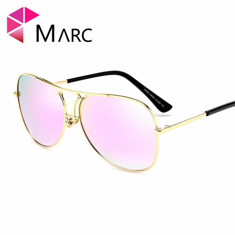 Lega Marrone Sol Gafas Progettista Della c3 c7 Specchio Chiaro Uomini Pgradient Uv400 Marc C5 Sole c1 Del Metallo Oculos Donne Da Occhiali Delle 6OPxTqaw