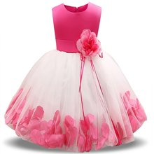 ade84effcd5a1 High Quality Flower Fairy Costume Promotion-Shop for High Quality ...