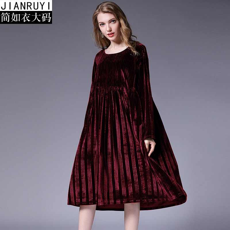 Maternity Christmas Outfit.2018 Maternity Christmas Dresses Winter Pregnancy Clothes Plus Size Long Sleeve Velour Striped Maxi Shoulder Evening Dress