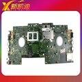 Para asus g46vw laptop motherboard 60-nmmmb1100-c06 rev 2.0 mainboard totalmente testado frete grátis