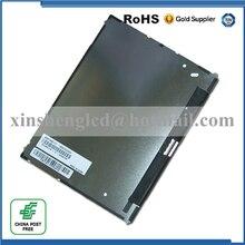 """Original """"9.7 pulgadas Tablet PC pantalla LCD BI097XN02 V.Y AB097ZZZX001 LCD Pantalla Digitalizador Del Sensor de Reemplazo Del Envío Libre"""