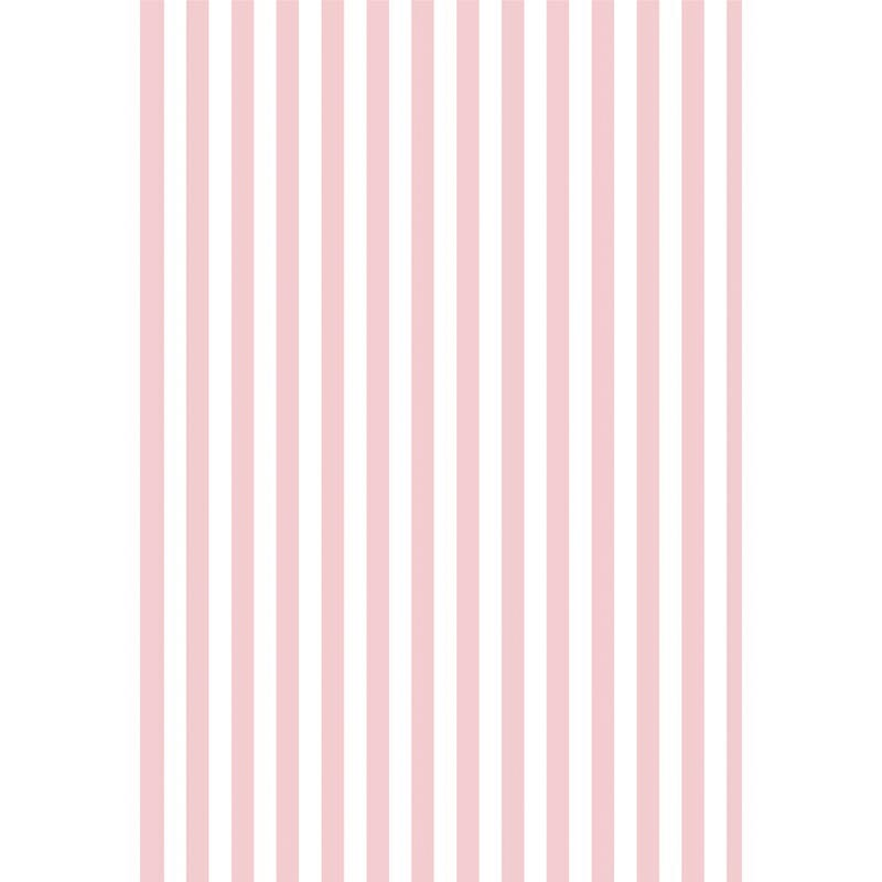 Vinyl Photography Background Pink Stripe Computer Printed Fresh Style Children Backdrops for Photo Studio ZH-105 vinyl photography background bokeh computer printed children photography backdrops for photo studio 5x7ft 888
