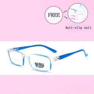 Optical Glasses frame For chil