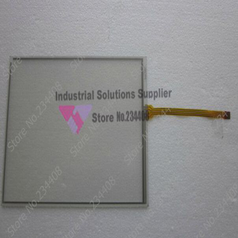 AGP3500-S1-D24 Touch Panel Screen Glass new  touch screen glass panel for agp3500 sr1 agp3500 t1 af agp3501 t1 d24