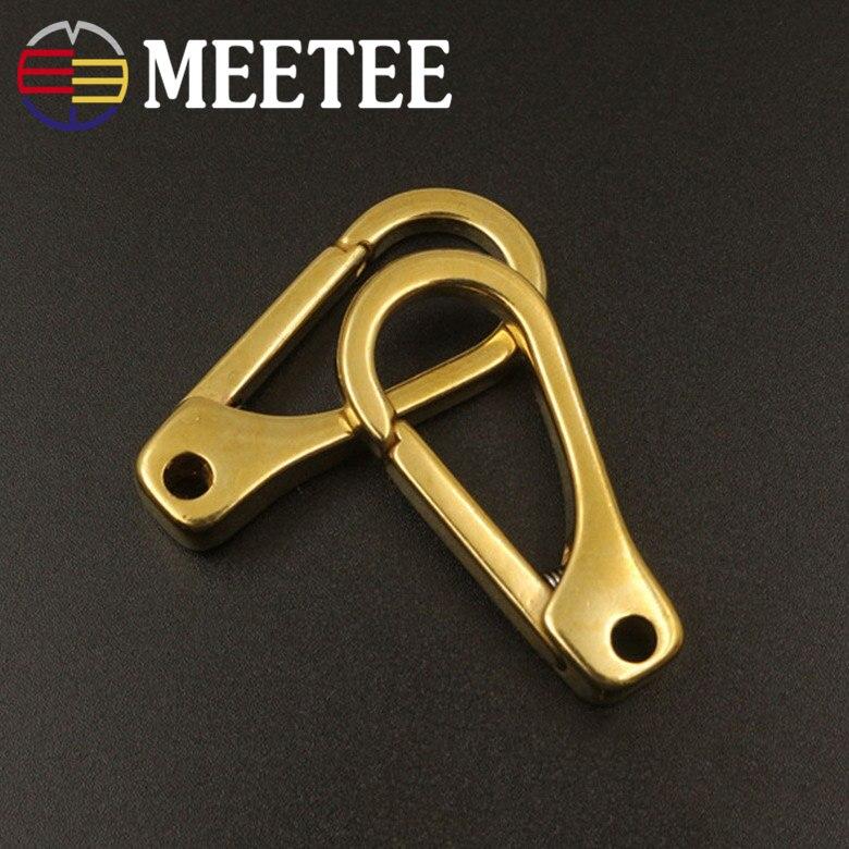 8865a593443e 20 piezas cierres magnéticos para joyería magnética collar extensor  hebillas y cierres para pulsera y suministros