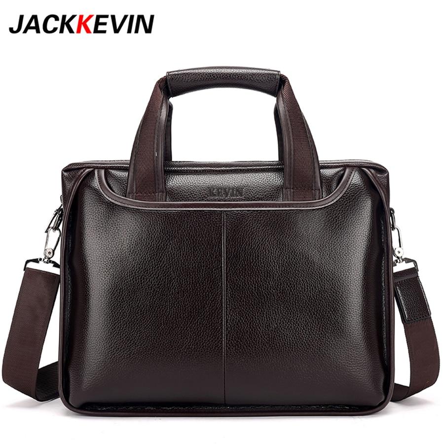 casual Größe Business Herren Neue Pu Männlichen Aktentasche Mode Umhängetasche Black leder Vintage Große Tasche brown Kommerziellen 2018 vUO7qxwU