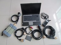 mb star c3 with software 120 gb hdd ssd super with d630 laptop diagnostic tool ready to use all cables