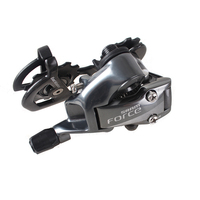 SRAM FORCE 22 11 Speed Road Bike Rear Derailleur Carbon Cage Bicycle Part