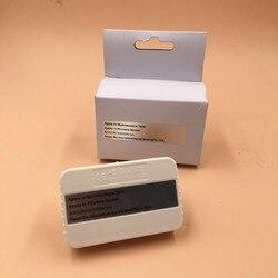 Chip Resetter do Epson B500DN/B300/B510DN/B310/B508DN/B308/B518DN/B318 wielokrotnego napełniania konserwacja zbiornik