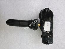 датчики давления в шинах tpms датчик давления в шине