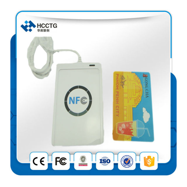 Free shipping usb rfid business card nfc and felica contactless card free shipping usb rfid business card nfc and felica contactless card reader and writer free reheart Gallery