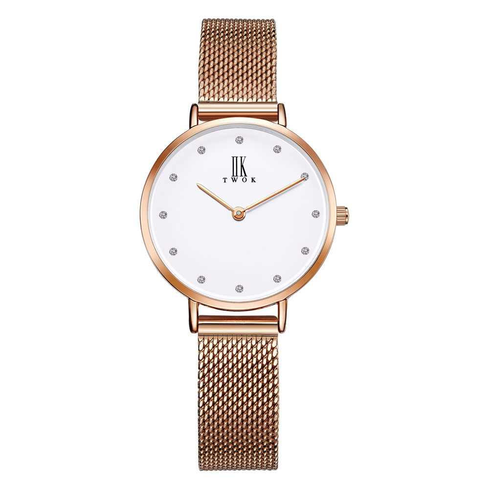 relogio feminino ladies watch women watches montre femme 2018 wrist Quartz top luxury brand lady clock bracelet wristwatch asj brand lady bracelet watches women luxury gold fashion casual clock diamond dress quartz watch relogio feminino montre femme