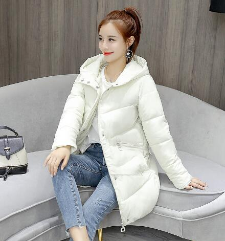 2018 Winter jacket Maternity Parka Outerwear Women Thick Cotton Coats Pregnant Warm Winter Clothing fdfklak thick long winter jacket women cotton padded parkas women s winter coats jackets outerwear female warm parka mujer b044