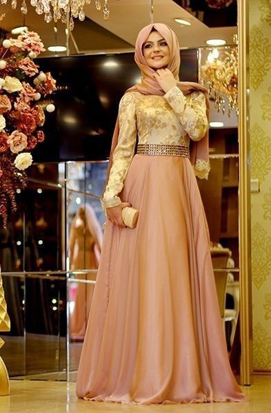modest dresses muslim 3