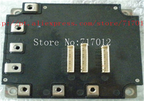 Free Shipping CM50YE13-12H  IGBT:50A-600V,No New products,Can directly buy or contact the seller
