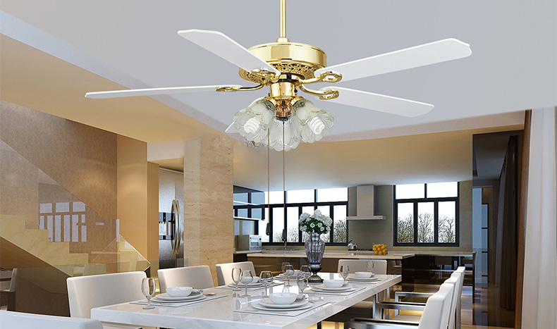 living room ceiling fans with lights ceiling fan light simple fashion living room fan ceiling 25402