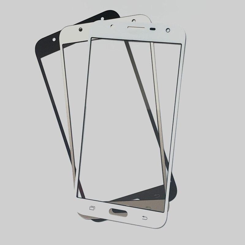 شاشة لمس LCD 5.5 بوصة لهاتف سامسونج جلاكسي J7 Neo Nxt J701 J701F J701M لوحة لمس بمستشعر رقمي أجزاء زجاجية