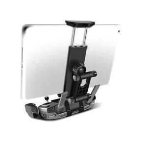 Image 3 - Mavic Fernbedienung telefon tablet halterung & Neck Strap Für DJI Mavic 2 pro & zoom/pro 1/ luft/funken/mavic mini Drone