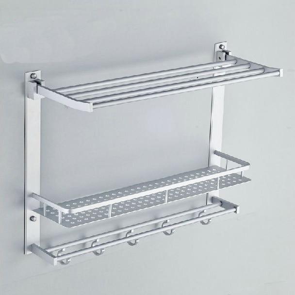 Emejing Badkamer Plankje Contemporary - Home Ideas Design ...