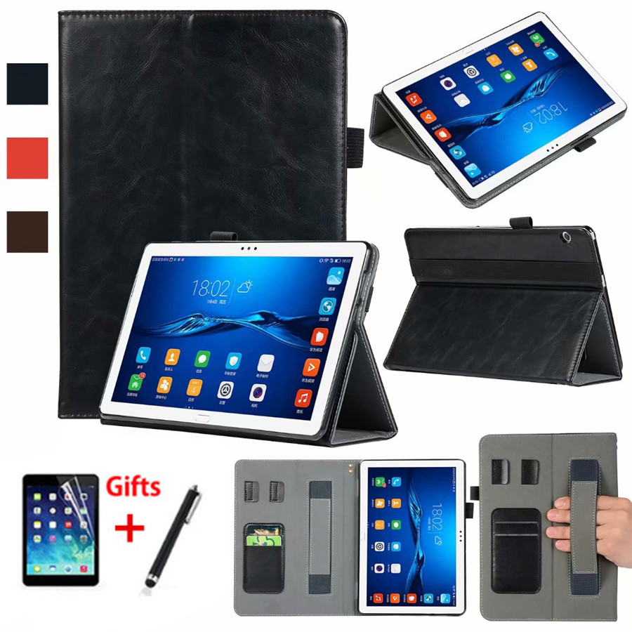Premium Case For Huawei Mediapad T5 10 AGS2-W09/L09/L03/W19 10.1
