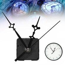 Clock Motor Replacement