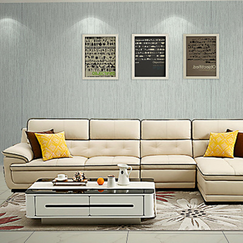 Modern Linen Wall paper Designs Beige Non-woven 3D Textured Wallpaper Plain Solid Color Wall Paper for Living Room Bedroom Decor серьги swarovski 5395238