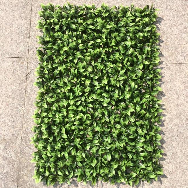faux gazon free vous avez envie duagrmenter le sol de votre balcon dcouvrez les revtements les. Black Bedroom Furniture Sets. Home Design Ideas