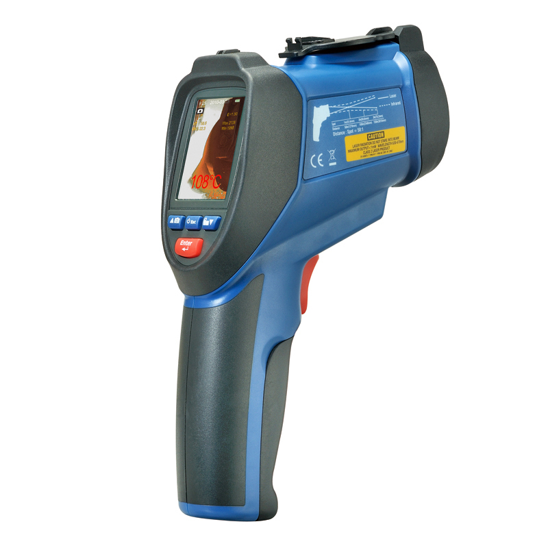 infrared thermometer video infrared thermometer ir thermomet